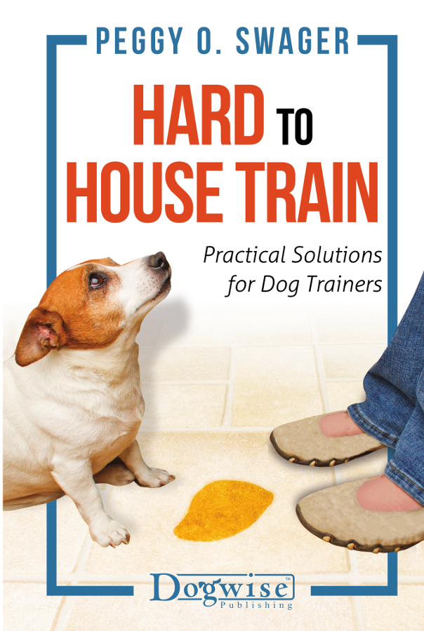 house_train_cover_small
